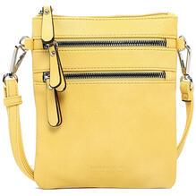 Handtaschen MAESTRO