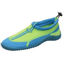 Schuhe Fashy