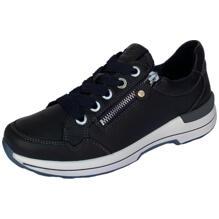 Schuhe Schnürschuhe Komfort Schnürschuhe ara