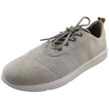 Schuhe Schnürschuhe TOMS