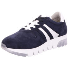 Schuhe Schnürschuhe Komfort Schnürschuhe Tamaris