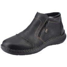 Schuhe Stiefel Rieker