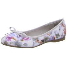 Schuhe Idana