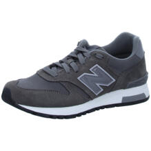 Sneaker Wedges New Balance