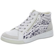 Sneaker Wedges ara