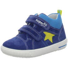 Schuhe Legero