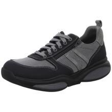 Schnürschuhe Schuhe Xsensible
