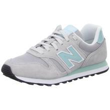 Sneaker Wedges New Balance