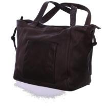 Einkaufstaschen Bekleidung & Accessoires Think