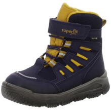 Schuhe Stiefel Superfit