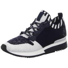 Schnürschuhe Schuhe La Strada