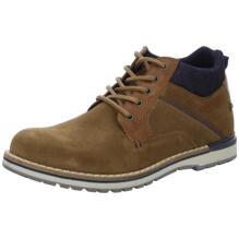 Schuhe Stiefel Bullboxer