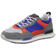 Sneaker Hoff