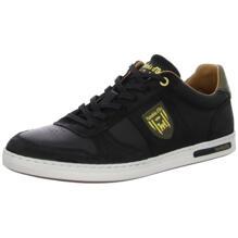 Sneaker Pantofola d` Oro