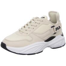 Sneaker Wedges Fila