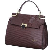 Handtaschen & Geldbörsenaccessoires Bekleidung & Accessoires Bulaggi