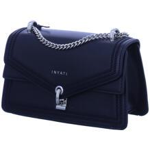 Handtaschen & Geldbörsenaccessoires Bekleidung & Accessoires INYATI