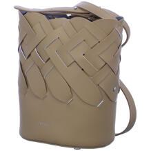 Bekleidung & Accessoires Handtaschen & Geldbörsenaccessoires Schuhe INYATI