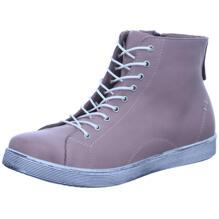 Schuhe Schnürschuhe Komfort Schnürschuhe Andrea Conti