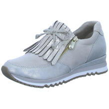 Slipper Schuhe Marco Tozzi