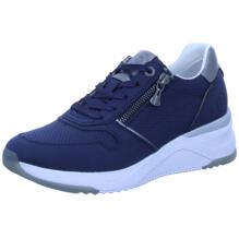 Schuhe Sneaker Sneaker Low Bugatti