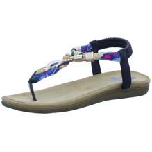 Schuhe Cosmos Comfort
