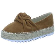 Schuhe Slipper Bullboxer