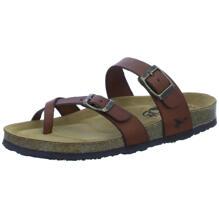 Schuhe Plakton