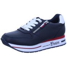 Schuhe Sneaker Tom Tailor
