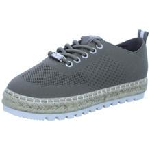 Schuhe Schnürschuhe Tom Tailor