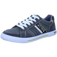 Schnürschuhe Schuhe Tom Tailor