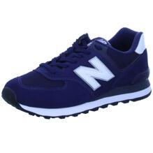 Schuhe New Balance