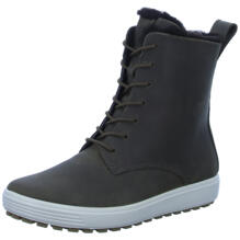 Schuhe Stiefel Ecco