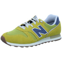 Schuhe Sneaker New Balance