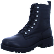 Schuhe 2 GO FASHION