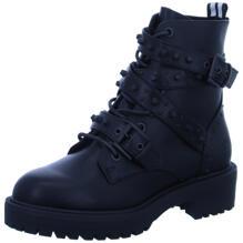 Schuhe Bullboxer