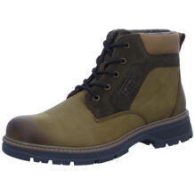 Schuhe Stiefel camel active