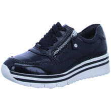 Schuhe Sneaker Tamaris
