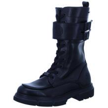 Schuhe Stiefel Tom Tailor