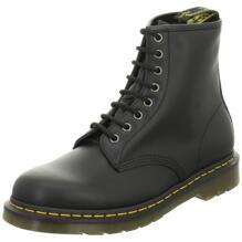Schuhe Stiefel Dr. Martens Airwair