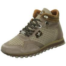 Schuhe Schnürschuhe Komfort Schnürschuhe Cetti