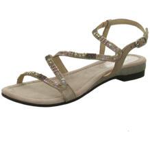 Schuhe Lazamani