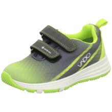 Schuhe Vado