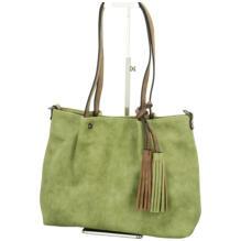 Handtaschen Emily+Noah