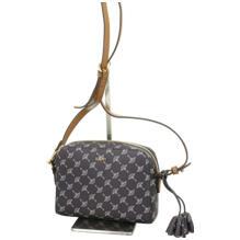 Bekleidung & Accessoires Handtaschen & Geldbörsenaccessoires joop women