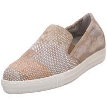Slipper Schuhe Maripé