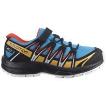 Schuhe Salomon