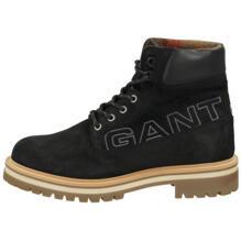 Schuhe Gant