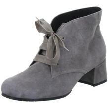 Schuhe Semler