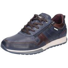 Schuhe Schnürschuhe Pikolinos